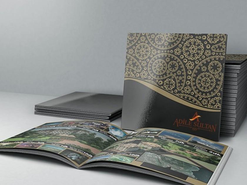 Yeni Kataloglar